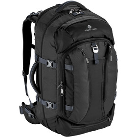Eagle Creek Global Companion Zaino 65L, black